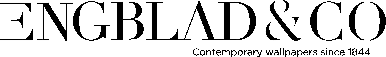 engblad