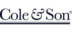 Cole_Son_Logo