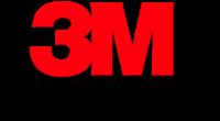 3m_peltor_logo