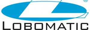 lobomatic